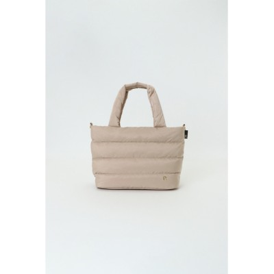 Lbc with Life / 【ROOTOTE】ルートート フェザールーデリ Plain-A WOMEN バッグ > トートバッグ