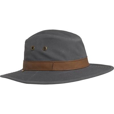 サンデイアフターヌーンズ 帽子 メンズ アクセサリー Sunday Afternoons Men's Lookout Hat Flint