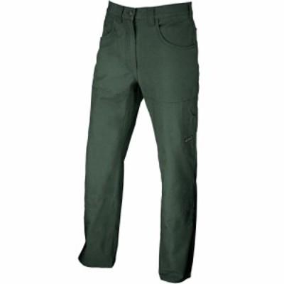 アーバーウェア Arborwear メンズ ボトムス・パンツ Lightweight Originals Pants Green