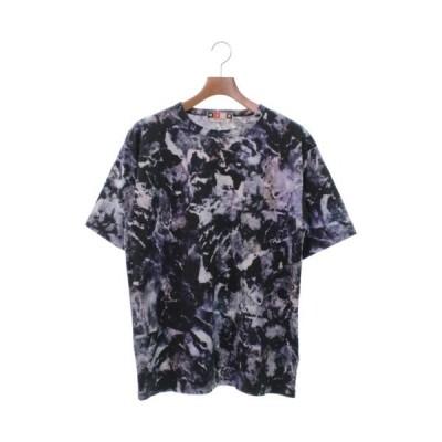MSGM エムエスジーエム Tシャツ・カットソー メンズ