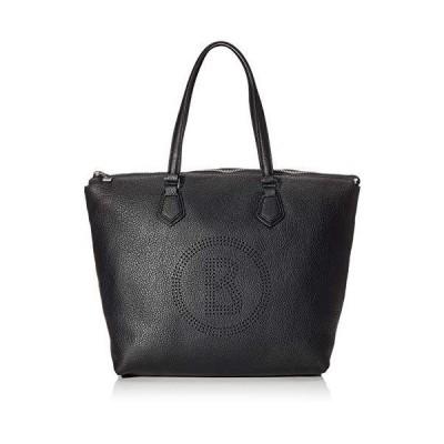 Bogner womens 4190000177 bag 並行輸入品
