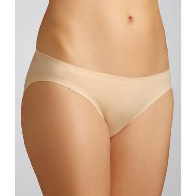 メイデンフォーム レディース ショーツのみ インナー・下着 Maidenform Comfort Devotion Bikini Latte Lift