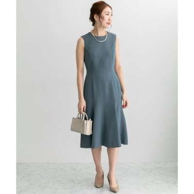 ドレス ビスチェマーメイドドレス