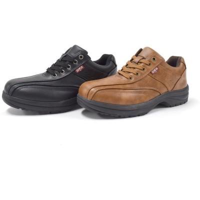 (B倉庫)防水設計 EDWIN エドウィン 7331 メンズスニーカー シューズ 靴 EDW-7331 ローカット カジュアル 送料無料