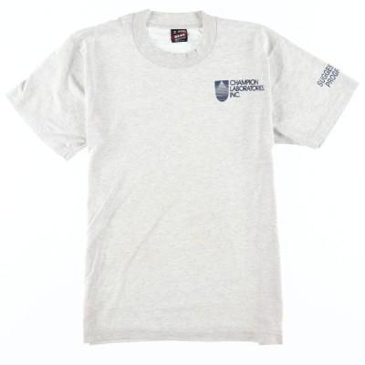 90年代 フルーツオブザルーム Tシャツ USA製 メンズM /eaa041004