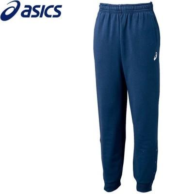 アシックス バスケットボール スウェットパンツ メンズ XB7010-50