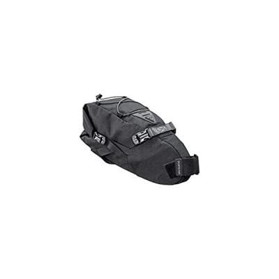 特別価格トピーク(トピーク) Back Loader バックローダー 10L 自転車バッグ カバン サイクルアクセサリー BAG36701好評販売中
