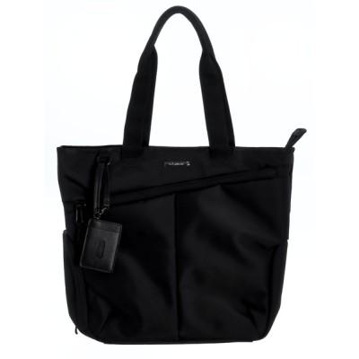TAKA-Q / エムエフエディトリアルメンズ/m.f.editorial:MEN   縦型サイドジッパー トートバッグ A4対応 MEN バッグ > トートバッグ