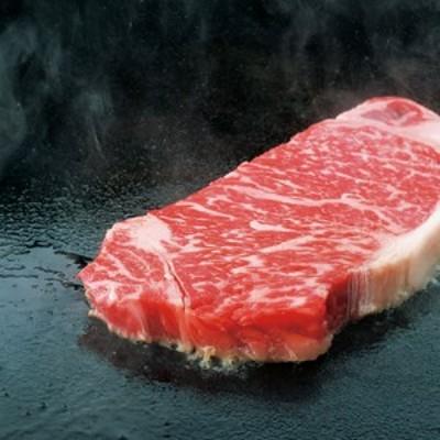 こだわり産直 牛 肉詰合せ オージービーフステーキ 10枚 | 牛肉詰合せ KM15001600