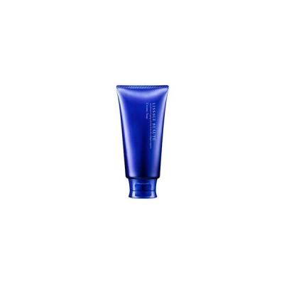 【カネボウ化粧品】リサージ ボーテ クリーミィソープa 125g ※お取り寄せ商品