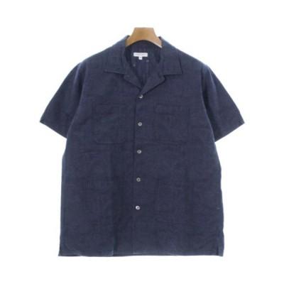 Engineered Garments(メンズ) エンジニアードガーメンツ カジュアルシャツ メンズ