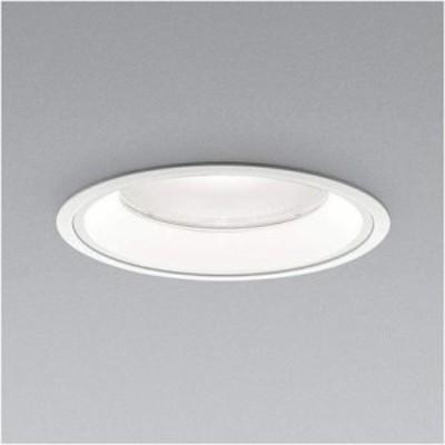 コイズミ照明 LED ダウンライト 幅-φ160 出幅-2 埋込穴径-φ150 埋込高-110 取付必要高-110mm XD91419L ダウンライト