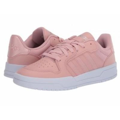 adidas Originals アディダス レディース 女性用 シューズ 靴 スニーカー 運動靴 Entrap Pink Spirit/Pink Spirit/Matte【送料無料】