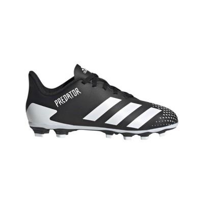 《特価》ジュニア adidas アディダス FW9221 プレデター 20.4 AI1 J [INFLIGHT PACK] サッカースパイク サッカー用 レアルスポーツ
