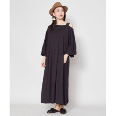 チャイハネ 公式 [ティアボロワンピース] エスニック アジアン  ファッション ワンピース IAC-1119