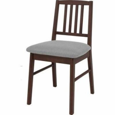 市場(Marche) EMC-3060-GY emo Dining Chair (グレー) (EMC3060GY)