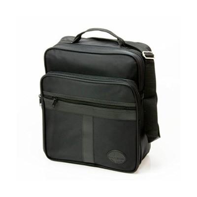 メンズ ビジネスバッグ A4サイズ 軽量2Wayトート UNITED CLASSY 縦型 通勤鞄