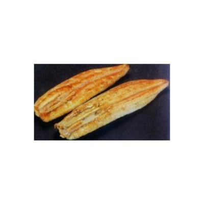 中国産 活〆うなぎ黄金焼 10kg(50尾真空)kg4200円税別 頭無 業務用 ヤヨイ