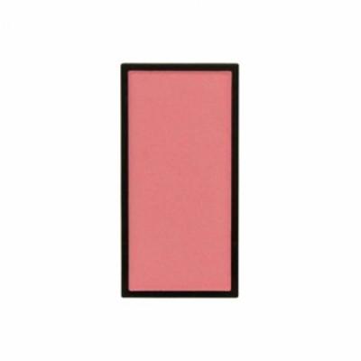 アディクション ザブラッシュ#012ファブ (P) (チーク) 3.9g