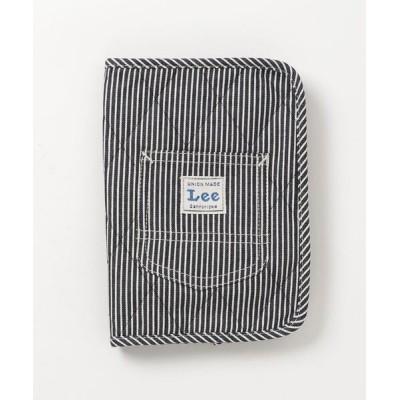 ZOZOUSED / カードケース WOMEN 財布/小物 > カードケース