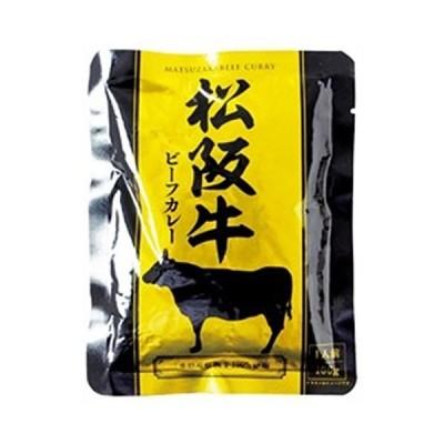 響 松坂牛ビーフカレー 160g×3袋