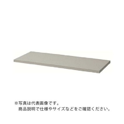 ナイキ 天板 (H33T-WH) (株)ナイキ (メーカー取寄)