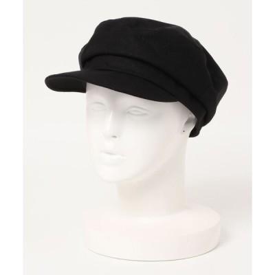 帽子 キャップ リコマリーヌキャップ