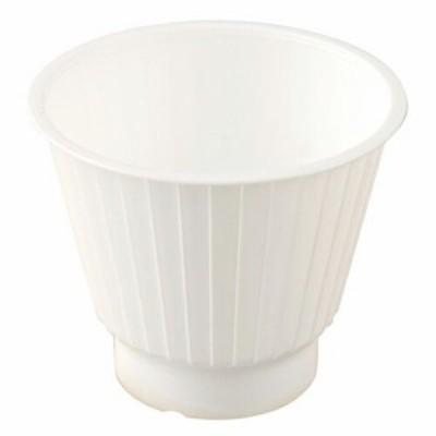 ★耐熱容器IK80-150PP ココット白 25個