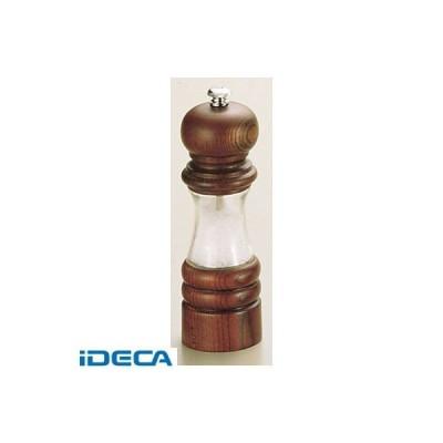 DS05207 IKEDA 6705 ソルトミル クリスタルウッド ポイント10倍