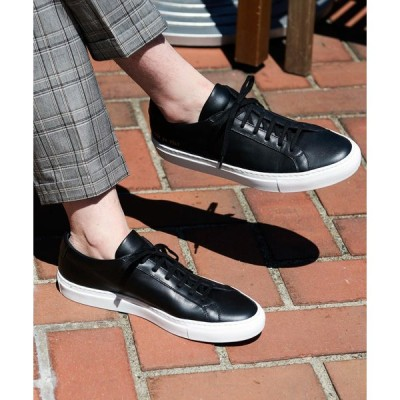 【TOMORROWLAND GOODS】COMMON PROJECTS Achilles Low スニーカー