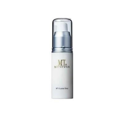 【METATRON 正規品】MTメタトロン化粧品 MT クリスタルショット 20ml <美容液>
