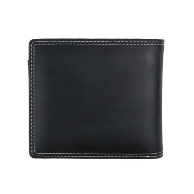 財布 二ツ折リ財布