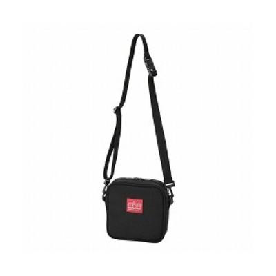 マンハッタンポーテージ(Manhattan Portage)/Duarte Square Shoulder Bag