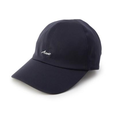 grove / サテンスタッズキャップ WOMEN 帽子 > キャップ