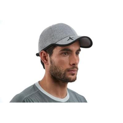 メンズ ウェア 帽子 Tech Melange Cap