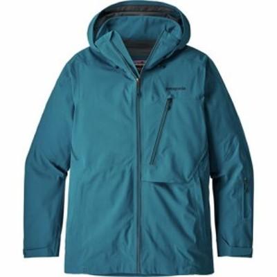 パタゴニア スキー Untracked Jacket - Mens