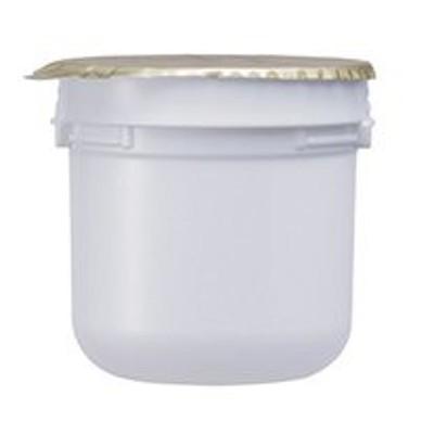 富士フイルム アスタリフト ホワイト クリーム つけかえ用(国内正規品)