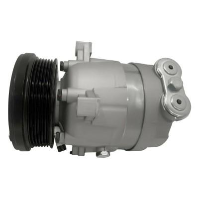 NEW RYC AC Compressor IH272 Fits 2005-2008 Reno Base 2.0L