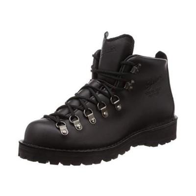 ダナー ブーツ MOUNTAIN LIGHT2 BLACK 26 cm