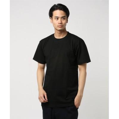 tシャツ Tシャツ 【Shaka Wear/シャカウェア】MAX HEAVY S/S TEE (UN)