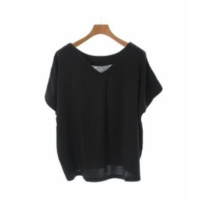 SHARE PARK シェアパーク Tシャツ・カットソー レディース
