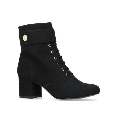 【残り1点!】【サイズ:US7】ナインウェスト Nine West レディース シューズ・靴 ブーツ Querna Ankle Boots