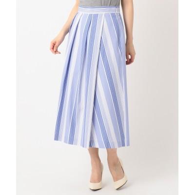 【Class Lounge】イタリア THOMAS MASON スカート