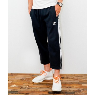 adamsJUGGLER / adidas AC 7/8 PANTS MEN パンツ > パンツ