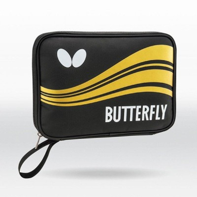 Butterfly バタフライ aae0115 スウィーブ・ケース