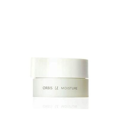 ORBIS(オルビス) オルビスユー モイスチャー 保湿液 本体 50g