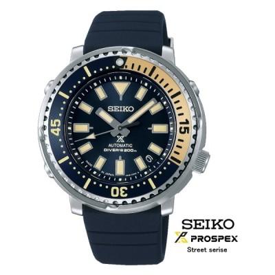 SEIKOプロスペックス SBDY073 セイコー ダイバーズウオッチ ダイバースキューバ
