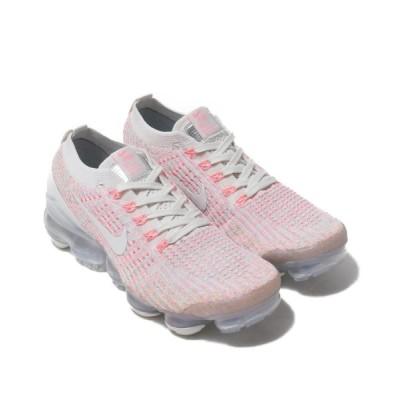 atmos pink / NIKE ナイキ エア ヴェイパーマックス フライニット 3 ウィメンズシューズ / NIKE AIR VAPORMAX FLYKNIT 3 aj6910-008【SP】 WOMEN シューズ > スニーカー