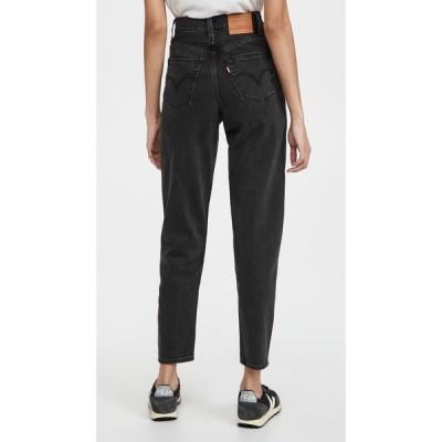 リーバイス Levi's レディース ジーンズ・デニム ボトムス・パンツ High Loose Taper Jeans Lose Control