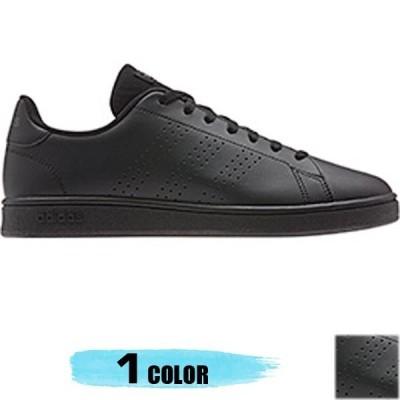 アディダス adidas 【メーカー取り寄せ】 【メンズ】【レディース】 靴 ADVANCOURTBASE AJP-EE7693